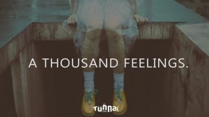 Free Beat: Freebeat With Hook - A Thousand Feelings
